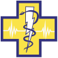 ADVANTAGEFFECT Logo